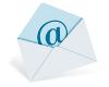 Aweber, l'Outil Indispensable pour Automatiser les Revenus de votre Blog