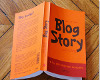 Les 3 Piliers pour un Blog à Succès, Rentable…