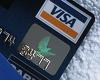Comment obtenir une Carte Bancaire Internationale au Maroc ?