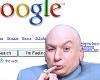 Votre blog dépend de Google Adsense et Adwords ? Très mauvaise idée.
