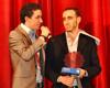 Revivez les Maroc Blog Awards 2011 (Bilan de la soirée)