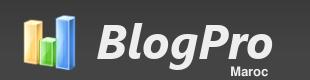BlogPro Maroc et Paiement Internet Maroc